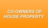 Article - Co-Owners of House Property - DT & IDT  Implications