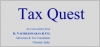 Tax Quest - July 2016 - Issue No.6