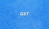GST on E-Commerce