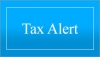 Tax Alert - Direct Tax Alert - Employee Taxation - Changes in TDS